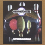 Trumans Water - Fragments Of A Lucky Break '1998