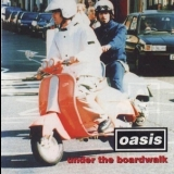 Oasis - Under The Boardwalk '1997