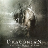 Draconian - Turning Season Within (Korean Edition) '2008