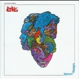 Love - Forever Changes '1967