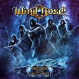 Wind Rose - Wardens Of The West Wind '2015
