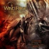 Wind Rose - Shadows Over Lothadruin '2012