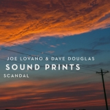 Joe Lovano - Scandal '2018
