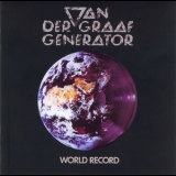 Van Der Graaf Generator - World Record '1976