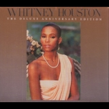 Whitney Houston - Whitney Houston (The Deluxe Anniversary Edition) '1985