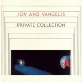 Jon & Vangelis - Private Collection '1983