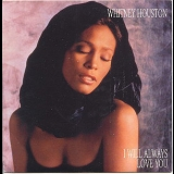 Whitney Houston - I Will Always Love You '1992