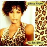 Whitney Houston - I'm Every Woman '1993
