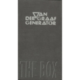 Van Der Graaf Generator - The Box (CD2) '2000