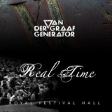 Van Der Graaf Generator - Real Time (CD2) '2007
