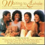 Whitney Houston - Waiting To Exhale '1995