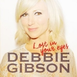 Debbie Gibson - Lost In Your Eyes '2018