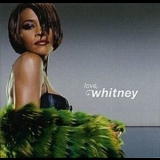 Whitney Houston - Love, Whitney '2001