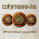 Whitesnake - 30th Anniversary Collection (CD2) '2008