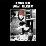 Herman Dune - Sweet Thursday '2018