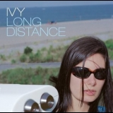 Ivy - Long Distance '2002