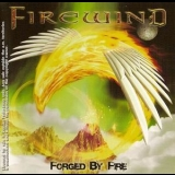 Firewind - Forged By Fire '2005