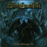 Blind Guardian - Another Stranger Me (b-sides & Rarities) '2007
