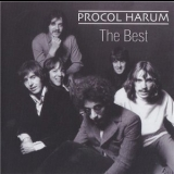 Procol Harum - The Best  '2001
