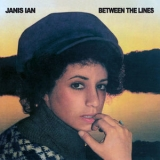Janis Ian - Between the Lines (Remastered) [Hi-Res] '1975