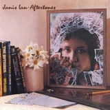 Janis Ian - Aftertones (Remastered)  '2018