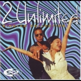 2 Unlimited - Singles Collection '1997