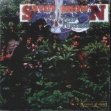 Savoy Brown - A Step Further '1969