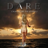 Dare - Calm Before The Storm 2 '2012