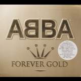 Abba - Forever Gold (2CD) '1996