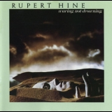 Rupert Hine - Waving Not Drowning '1981