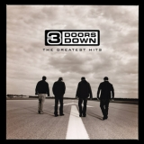 3 Doors Down - The Greatest Hits '2012