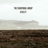 Equatorial Group, The - Apricity '2018
