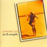 Jon & Vangelis - Chronicles '1994