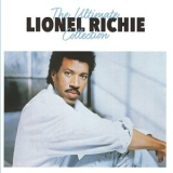 Lionel Richie - The Ultimate Collection '2016
