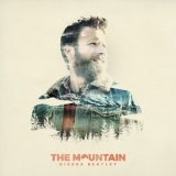 Dierks Bentley - The Mountain '2018