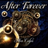 After Forever - Mea Culpa (CD2) '2006