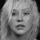 Christina Aguilera - Liberation [Hi-Res] '2018