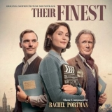 Rachel Portman - Their Finest '2017