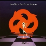 Traffic - Far From Home '1994