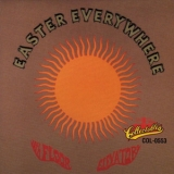 13th Floor Elevators, The - Easter Everywhere (1993 Remaster) '1967