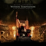 Within Temptation - Black Symphony (CD1) '2008