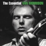 Van Morrison - The Essential (2CD) '2015