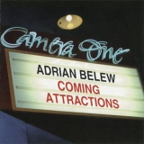 Adrian Belew - Coming Attractions (abp-06199) '1999