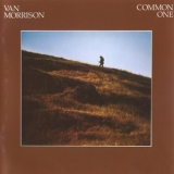 Van Morrison - Common One '1980