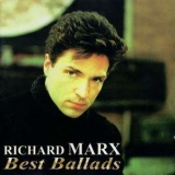 Richard Marx - Best Ballads '1997