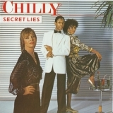 Chilly - Secret Lies '1982