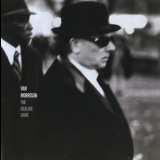 Van Morrison - The Healing Game '1997