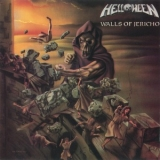 Helloween - Walls Of Jericho '1985