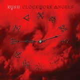 Rush - Clockwork Angels '2012