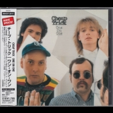 Cheap Trick - One On One (2003 Re-issue) '1982